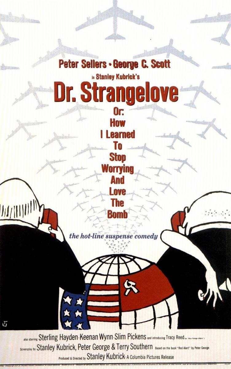 Puntua la filmografia de S Kubrick - Página 3 Dr_strangelove_or_how_i_learned_to_stop_worrying_and_love_the_bomb-706693068-large