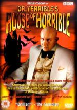 Dr. Terrible's House of Horrible (Miniserie de TV)