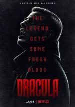Drácula (Miniserie de TV)