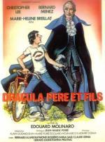Dracula père et fils (Dracula and Son)
