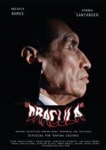 Drácula (C)