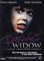 La viuda de Drácula