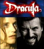 Drácula (TV Series)