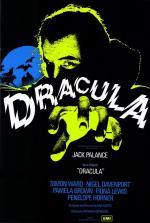 Dracula (TV) (TV)
