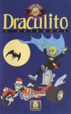 Draculín (Serie de TV)