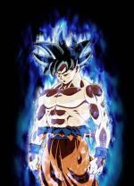 Dragon Ball Super Special (TV)