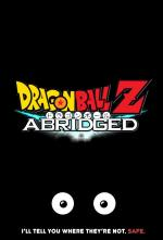 Dragon Ball Z: Abridged (TV Series)