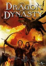 Dragon Dynasty (TV)