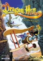 Dragon Hill: La colina del dragón