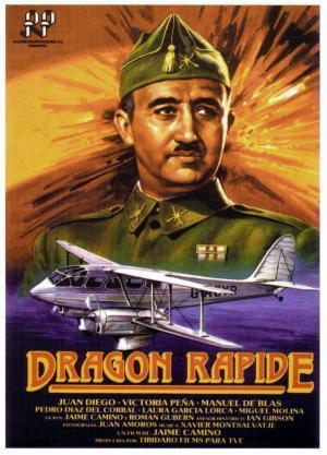 Dragon Rapide