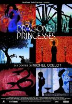 Dragons et princesses (Serie de TV)