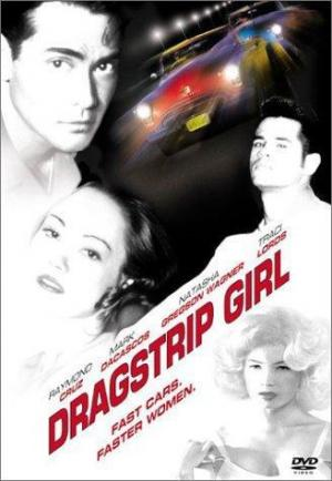 Dragstrip Girl (TV)