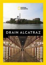 Operación Alcatraz (TV)