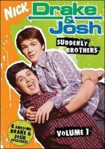 Drake & Josh (TV Series)