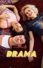 Drama (Serie de TV)