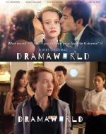 Dramaworld (Serie de TV)