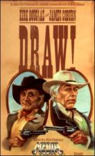 Draw! (TV)