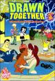 Drawn Together (TV Series)