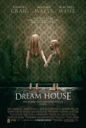 dream_house-703914638-mmed.jpg
