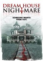Dream House Nightmare (TV)