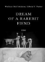 Dream of a Rarebit Fiend (S)