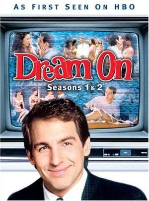 Dream On (Serie de TV)