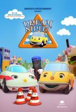 Dream Street (Serie de TV)