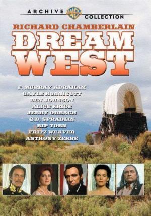 El sueño del oeste (Miniserie de TV)