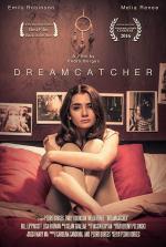 Dreamcatcher (C)