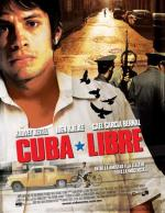 Dreaming of Julia (Cuban Blood) (Cuba Libre)