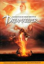 Dreamkeeper (TV)