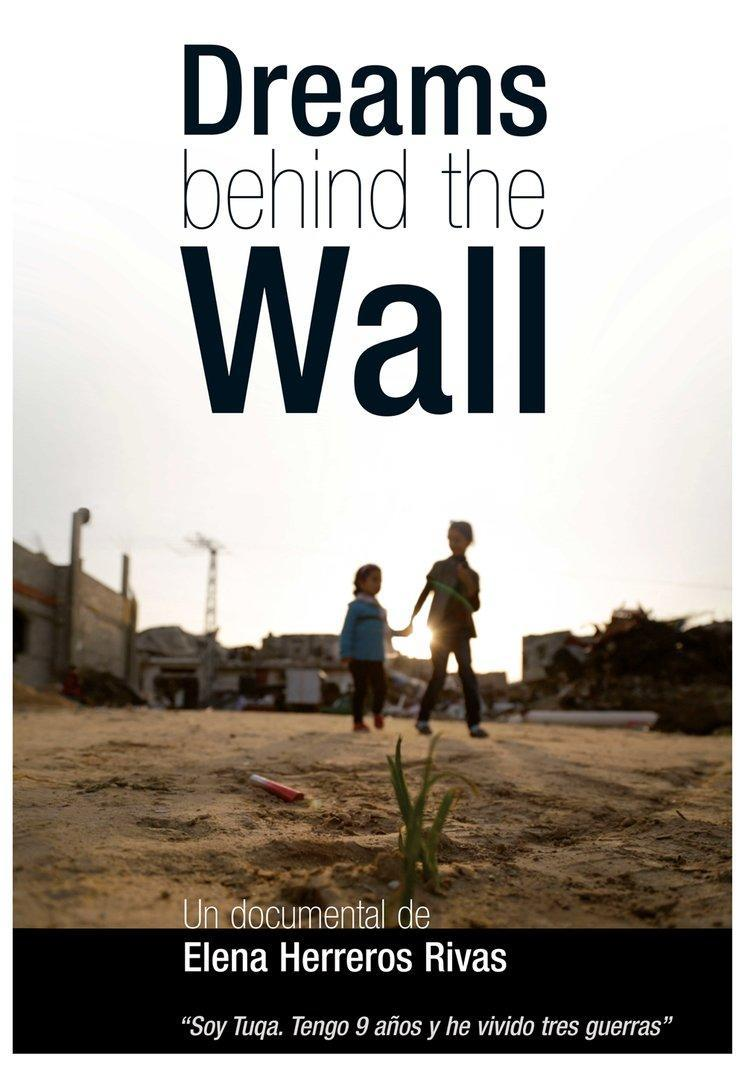 behind the walls essay Behind the bedroom wall [laura e williams, a nancy goldstein] on amazoncom free shipping on qualifying offers in 1939, korinna is a member of a nazi youth group and believes hitler's speeches that he is helping the world.