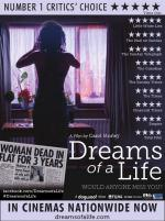 Dreams of a Life