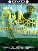 Dreams of Gold: The Mel Fisher Story (TV)