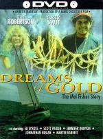 Sueños de Oro: La historia de Mel Fisher (TV)