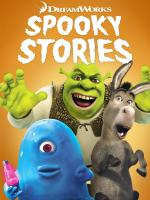 Historias de terror (Serie de TV)