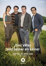 Drei Väter sind besser als keiner (TV)