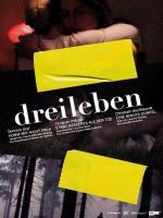 Dreileben: Eine Minute Dunkel (TV)
