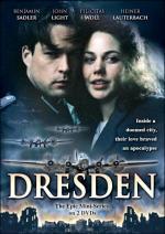 Dresden, el infierno (TV)
