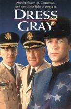 Dress Gray (TV)