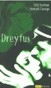 The Dreyfus Case