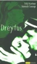 El proceso Dreyfus