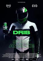 Energízate con Drib