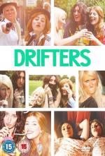 Drifters (Serie de TV)