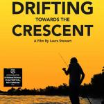 Drifting Towards the Crescent