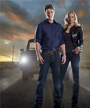Drive (Serie de TV)