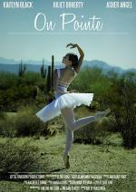 Driven to Dance (On Pointe) (TV)