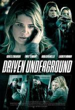 Driven Underground (TV)