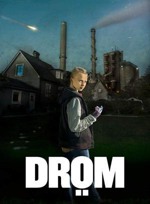 Dream (Serie de TV)