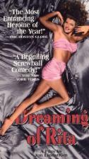 Drömmen om Rita